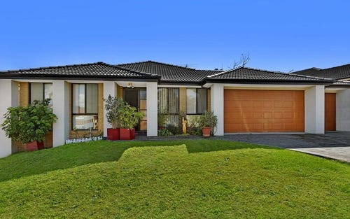 11 Peppercorn Avenue, Woongarrah NSW 2259
