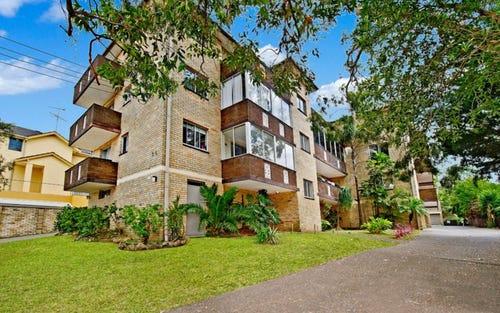 23/2-6 Abbott Street, Coogee NSW 2034