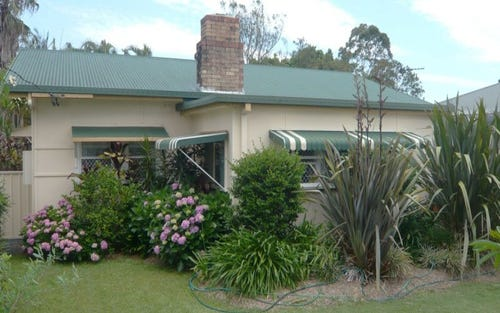 16 Gray Street, Casino NSW 2470