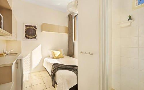 Room 9/506 Hunter Street, Newcastle NSW