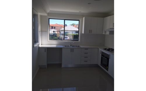 1/40 First Street, Kingswood NSW