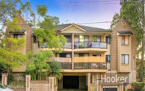 10/15-19 Hassall Street, Westmead NSW