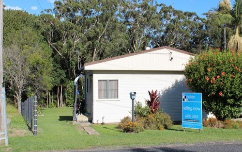 3 Burke Street, Coffs Harbour NSW 2450