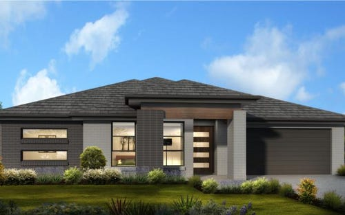 Lot 16 Ridge Road, Malua Bay NSW 2536