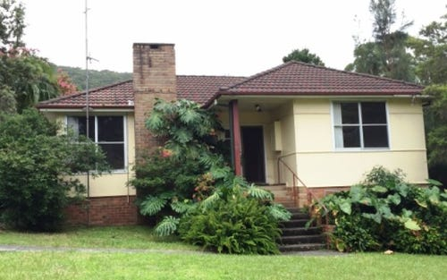 14 Station Street, Stanwell Park NSW 2508