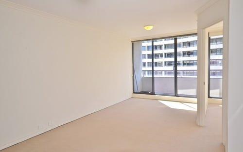 903/3 Herbert Street, St Leonards NSW