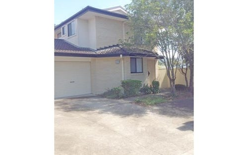 5/19 Bonville Street, Coffs Harbour NSW