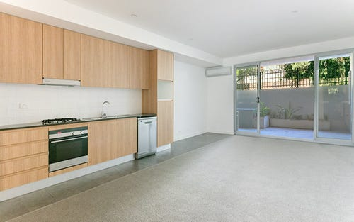 4/301-303 Condamine Street, Manly Vale NSW