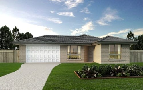 Lot1352 Hadlow Drvie, Cameron Park NSW 2285