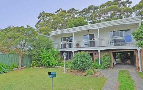 4 Bias Avenue, Bateau Bay NSW