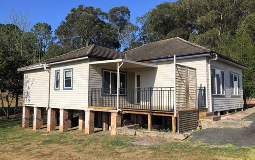 78 Arcadia Road,, Galston NSW