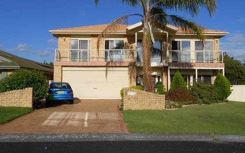 5 Marina Road, Bonnells Bay NSW 2264