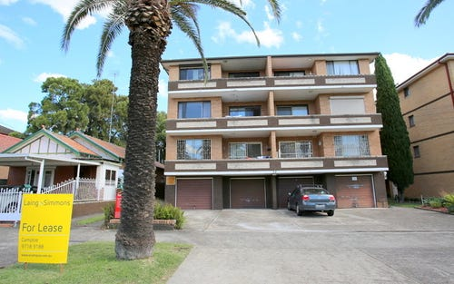 9/32-34 Fifth Avenue, Campsie NSW