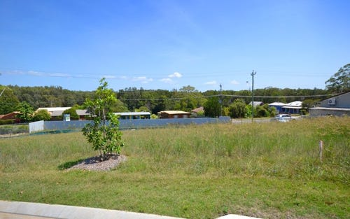 Lot 38 Protea Place, Port Macquarie NSW 2444