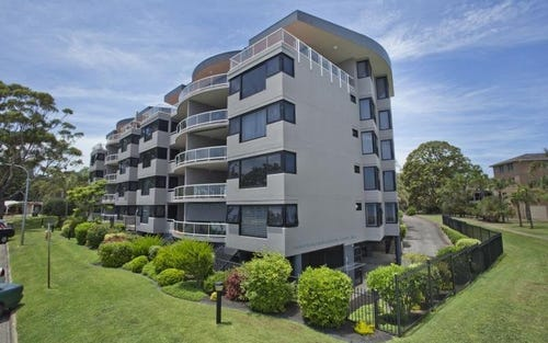 5/11 Columbia Close, Nelson Bay NSW 2315