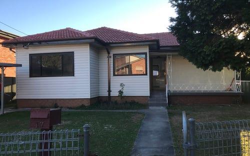 17 Vincent Avenue, Canley Vale NSW