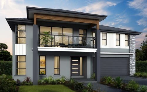 Lot 31 Nesca Parade, The Hill NSW 2300