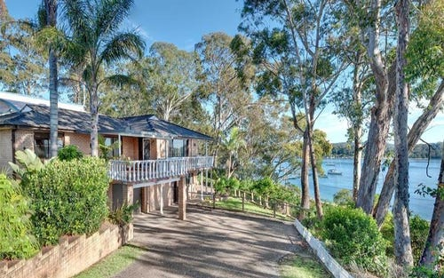 15 High Street, Batemans Bay NSW 2536