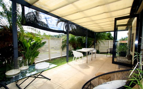 2 Bluewater Place, Sapphire Beach NSW
