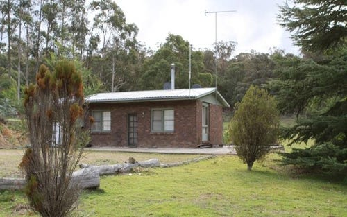 1750 Brayton Rd, Big Hill NSW 2579