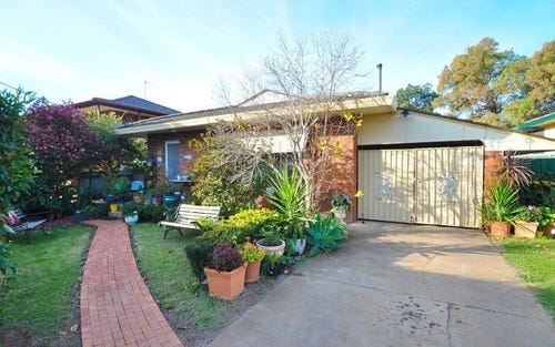 398 Macquarie Street, Eulomogo NSW 2830