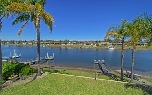 65 Commodore Crescent, Port Macquarie NSW 2444
