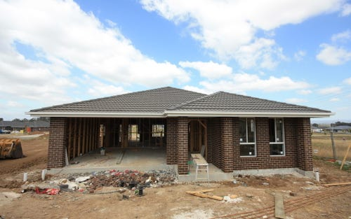 Lot 4243 Hurst Avenue, Spring Farm NSW 2570
