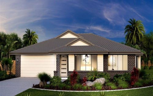 Lot 43 Edinburgh Drive, Townsend NSW 2463