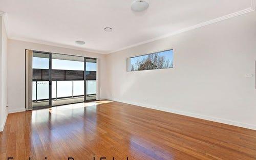 3./6 St Anne Street, Ryde NSW 2112