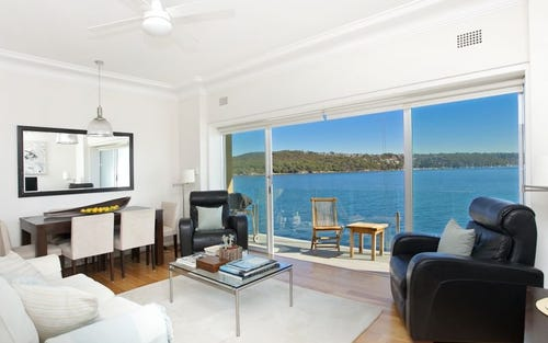 5/11A Oyama Avenue, Manly NSW 2095