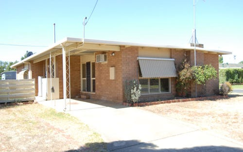 3 Greaves Crescent, Deniliquin NSW 2710