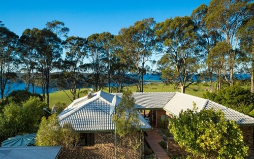7930 Princes Highway, Mystery Bay NSW 2546
