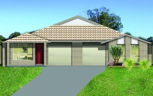 L8B Olympus Drive, Dubbo NSW 2830