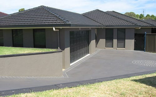 39 Glenburnie Close, Parkes NSW 2870