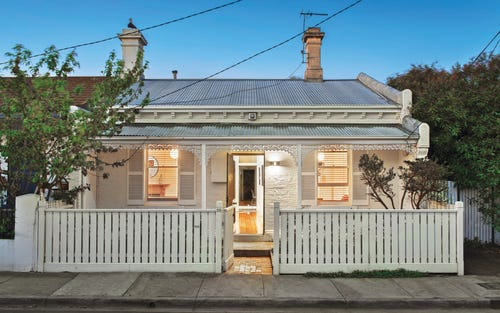 55 Lang St, South Yarra VIC 3141