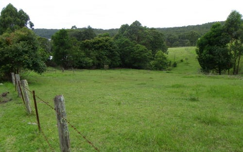 Lot 5 Fishermans Paradise Road, Fishermans Paradise NSW 2539