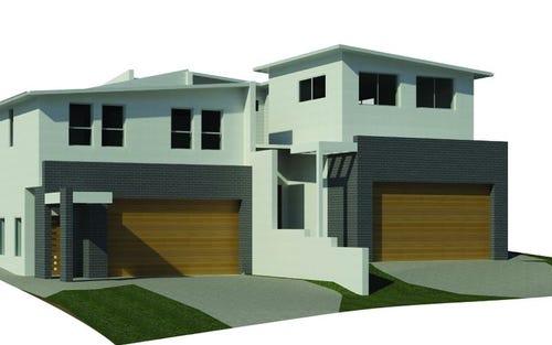 2 & 2A/2 Toorak Avenue, Mangerton NSW 2500