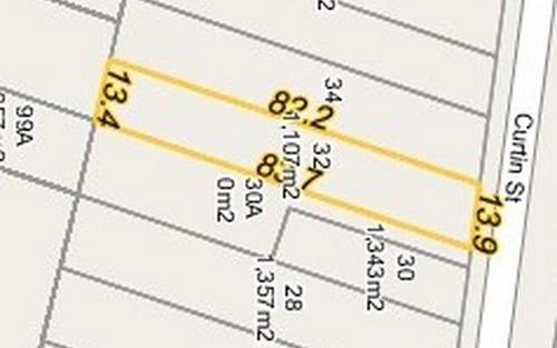32 Curtin Street, Cabramatta NSW 2166