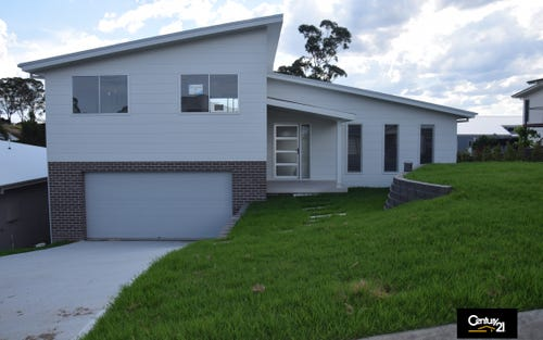 14 Riverlinks Ct, Taree NSW 2430