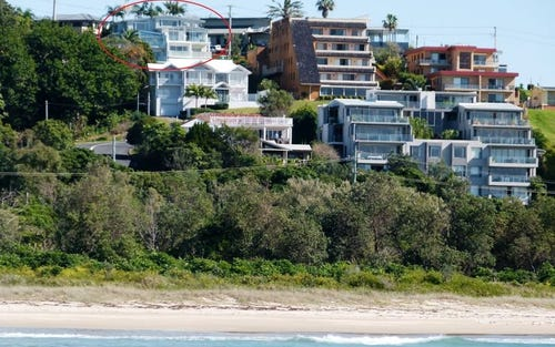 1/144 Edinburgh Street, Coffs Harbour Jetty NSW 2450