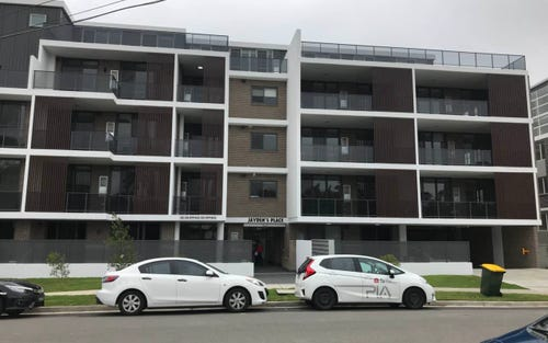 207/20-24 Epping Road, Epping NSW