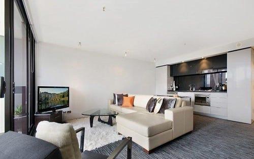 305/425-429 Bourke Street, Surry Hills NSW