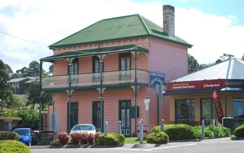 55 Toallo St, Pambula NSW 2549