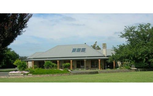 8 Swamp Road, Far Meadow NSW 2535