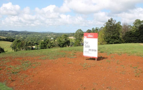 Lot 52 Taunton Place, Wollongbar NSW 2477