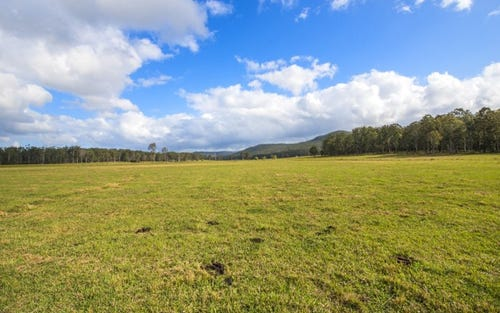 289 Featherstones Road, Upper Corindi NSW 2456