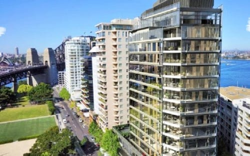 511/80 Alfred St, Milsons Point NSW