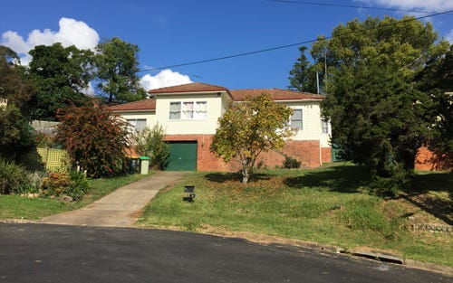 3 Sheather Place, Campbelltown NSW