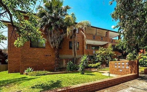 5/16-18 Gould Street, Campsie NSW 2194