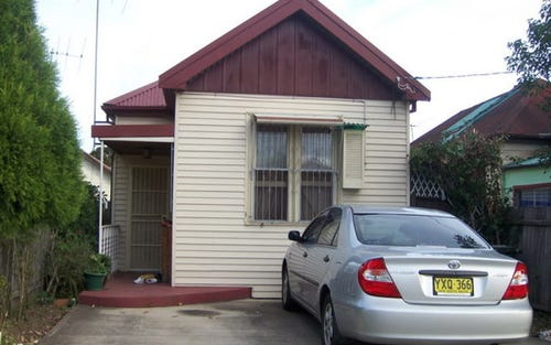 42 Cardigan Street, Auburn NSW
